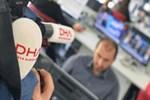 DHA'dan sürpriz ayrılık! Hangi deneyimli isim veda etti? (Medyaradar/Özel)