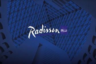 Radısson Hotel Group Türkiye'deki PR ajansını seçti! (Medyaradar/Özel)