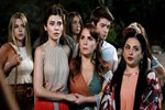 Show TV'nin yeni dizisi 'Darısı Başımıza' reyting yarışında ne yaptı?