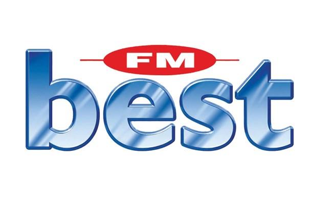 Best FM'de üst düzey atama! Reklam Grup Başkanı kim oldu? (Medyaradar/Özel)