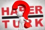 Habertürk'te üst düzey atama! İnternetin genel yayın yönetmeni kim oldu? (Medyaradar/Özel)