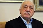 Anadolu Ajansı 'Flaş' olarak duyurdu! Fethullah Gülen'in yeni talimatları deşifre oldu!