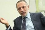 Fatih Altaylı'dan sürpriz öneri: Eğer Habertürk yönetimi kabul ederse...