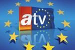 ATV Avrupa'da yeni bir sağlık programı: Türkiye'ye Sağlık Yolu! (Medyaradar/Özel)