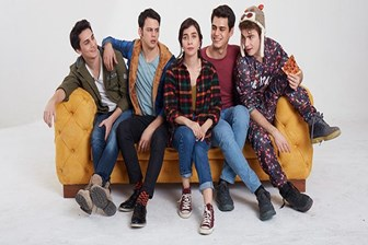 Fox TV'nin yeni dizisi 4N1K İlk Aşk reyting yarışında ne yaptı?