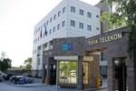 Üç bankadan Türk Telekom'da anlaşma açıklaması: Mutabakata varıldı