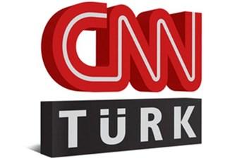 Habertürk TV'den ayrılmıştı, CNN Türk'le anlaştı! Haber müdürü kim oldu? (Medyaradar/Özel)