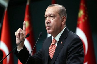 Abdulkadir Selvi'den Bakanlar Kurulu bombası: Erdoğan, 16 yıl sonra Türkiye'yi şaşırtacak!