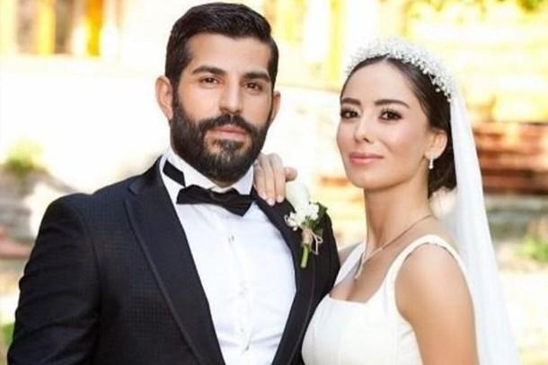 Evlilikte krizi aşamadılar! Boşanıyorlar!