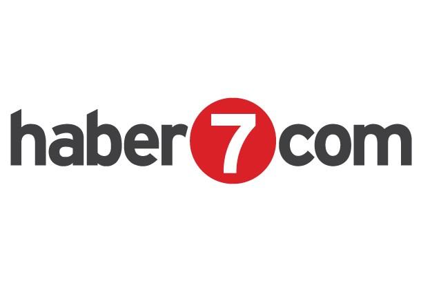 Haber 7'de bayrak değişimi! O görevi artık kim yürütecek? (Medyaradar/Özel)