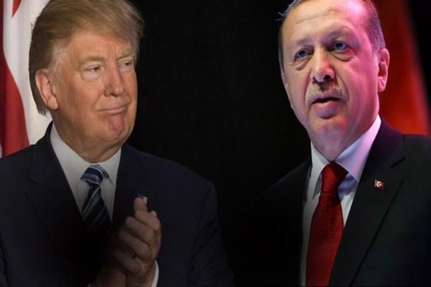 Nobel ödüllü ekonomist yazdı: Türkiye krizden nasıl çıkar?
