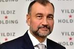 Murat Ülker'den çok konuşulacak öneri: