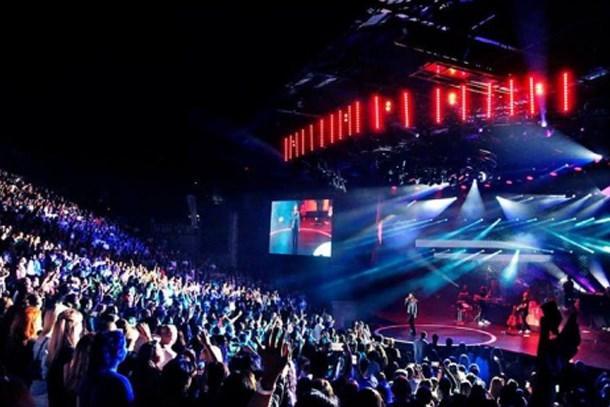Dolar kurundaki rekor artış, müzik sektörünü vurdu! Konserler iptal olabilir!
