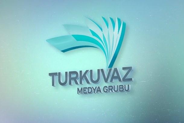 Turkuvaz Medya Grubu'ndan yeni kanal!