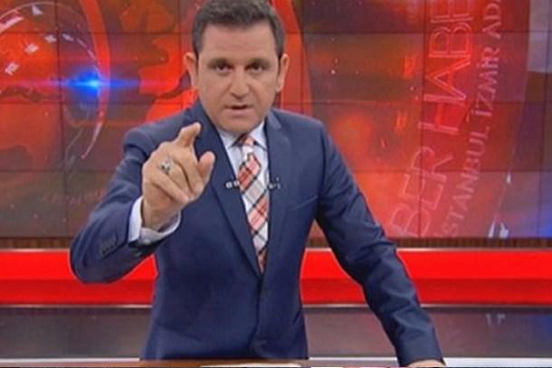 Fatih Portakal'dan bomba Meral Akşener iddiası!