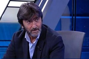 Rıdvan Dilmen futbolu bıraktı, dövizi yorumladı