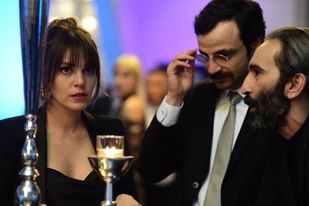 İstanbullu Gelin'e yeni oyuncu! Hangi usta isim kadroya katıldı?