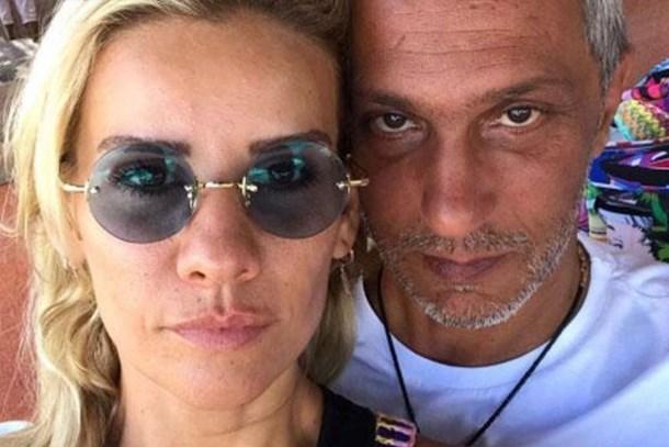 Esra Erol'dan eşi Ali Özbir'e destek!