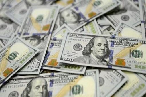 Google'da 'Rüyada dolar görmek' araması zirve yaptı! En çok hangi şehir aradı?