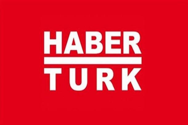 Evliliği kısa sürdü! Habertürk'ün ünlü ekran yüzü boşanıyor! (Medyaradar/Özel)