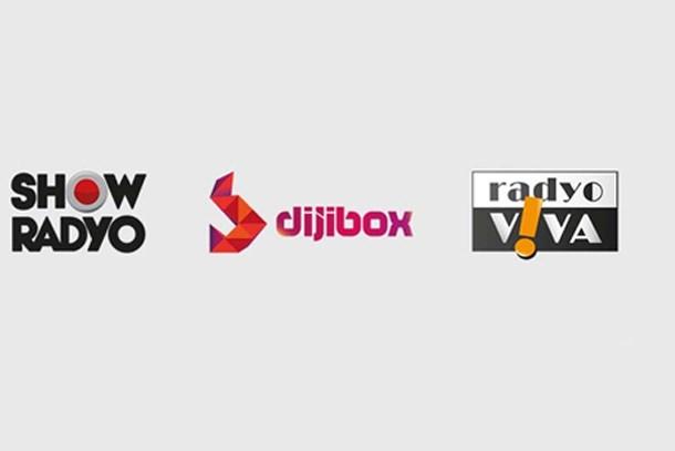 Medyada flaş gelişme! Show Radyo, Radyo Viva, Viva TV ve Dijibox kime satıldı? (Medyaradar/Özel)