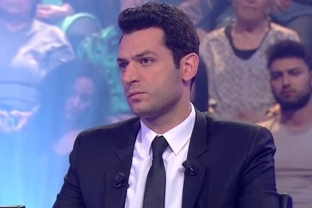 Murat Yıldırım o yarışmacı için konuştu: Öküz altında buzağı aradı!
