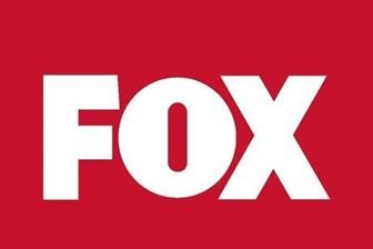 FOX'tan yeni dizi! Kadroda hangi ünlü isimler var? (Medyaradar/Özel)