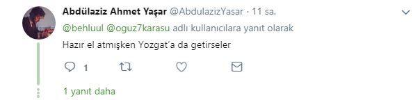 BBC Ankara'ya deniz getirdi! Sosyal medya sallandı!