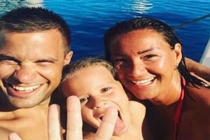 Pınar Altuğ'u çıldırtan yorum