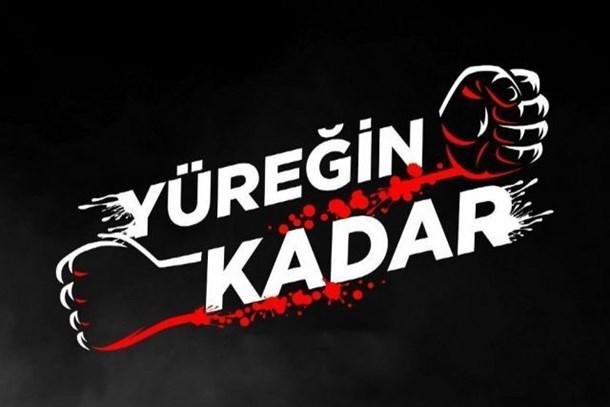 Kanal D'nin yeni yarışması Yüreğin Kadar ne zaman başlıyor?(Medyaradar/Özel)
