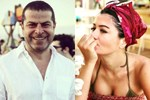 Deniz Çakır, Cüneyt Özdemir'le aşk iddiasına erişim engeli istedi