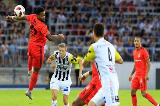 Lask Linz-Beşiktaş maçı reyting tablosunu karıştırdı! İşte dünün sonuçları...
