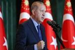 Prestijli dergiden 'Türkiye' yazısı: Terk edilemeyecek kadar önemli!