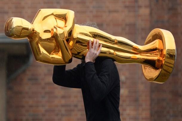 Türkiye'nin Oscar adayı belli oldu! (Medyaradar/Özel)