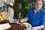 Vedat Milor iddialı konuştu: Yediğin yemekten verdiğin oyu bilirim