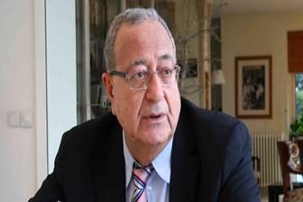 Milliyet yazarından Mehmet Barlas'a 'iPhone' tepkisi: Gazetecilik ayrıştırarak değil birleştirerek yapılır!