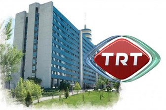 TRT Genel Müdürlüğü İstanbul'a mı taşınacak?