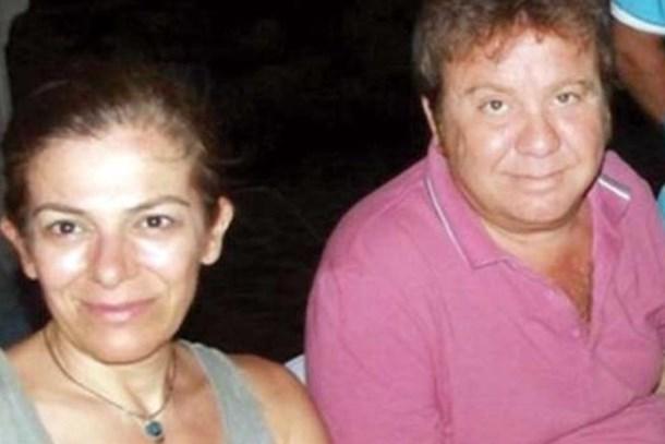 Bir Demet Tiyatro'nun Tirbüşon'una 500 bin TL'lik boşanma davası!