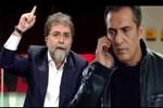 Yavuz Bingöl'ün cevabını paylaşan Ahmet Hakan'dan bomba çıkış: Antlar içerek haykırıyorum...