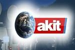 Akit TV'nin başına Star'dan transfer! Haber Dairesi'ni kim yönetecek? (Medyaradar/Özel)