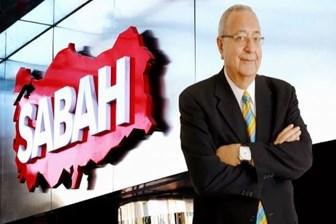 Mehmet Barlas'tan ilginç iddia: ABD bir ülkeyle savaşırsa 'eşcinsel bombası' atmayı planlar!