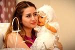 Show TV'den yeni yarışma programı! Anne adayları yarışacak! (Medyaradar/Özel)
