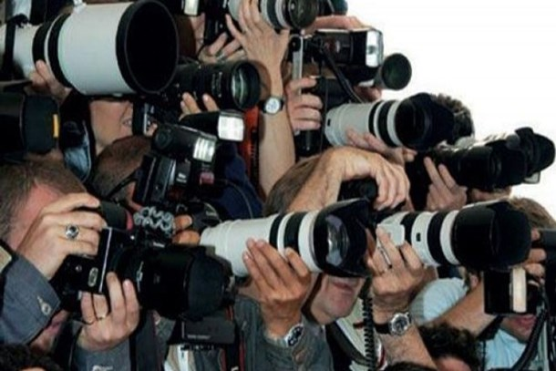 Gazeteciliğe vergi geliyor: Haber yapmak için önce para öde!