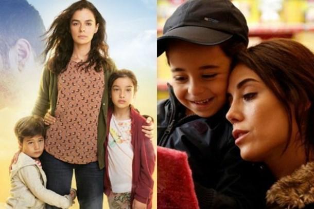 Milliyet yazarı uyarlaması dizilerin yurt dışı satışlarını yazdı: Japonlar, Türkiye üzerinden dizi satıyor!