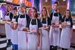 Reyting rekortmeni yarışma TV8'de! Tanıtım fragmanı yayınlandı! (Medyaradar/Özel)