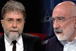 Ahmet Hakan Ahmet Altan'a 'tahliye' istedi! 'Dışarıda olmalı ki...'