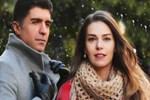 İstanbullu Gelin'de Faruk ve Süreyya'nın kızını kim canlandıracak? (Medyaradar/Özel)