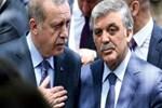 Star yazarı Abdullah Gül'ü hedef aldı!