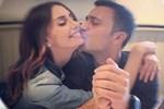 Boşanma kriz yarattı! Mustafa Sandal batıyor mu?