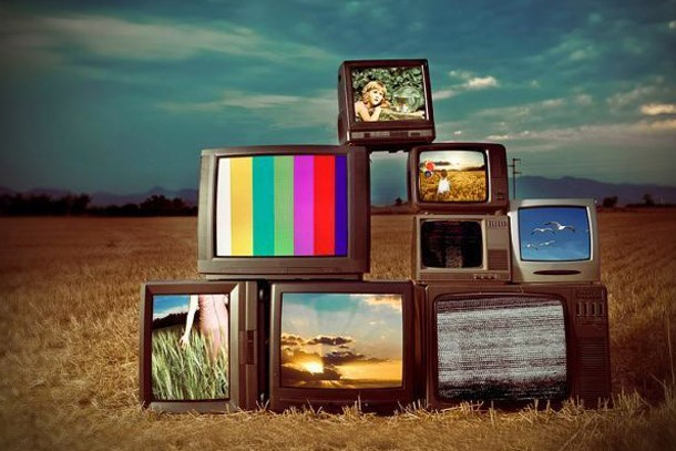 Türk halkı 90'ların televizyonunu özledi!